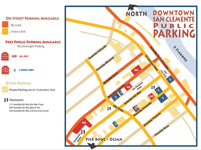 Downtown-Parking-Map-sm